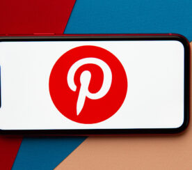 Pinterest Rolls Out 5 New Updates For Merchants
