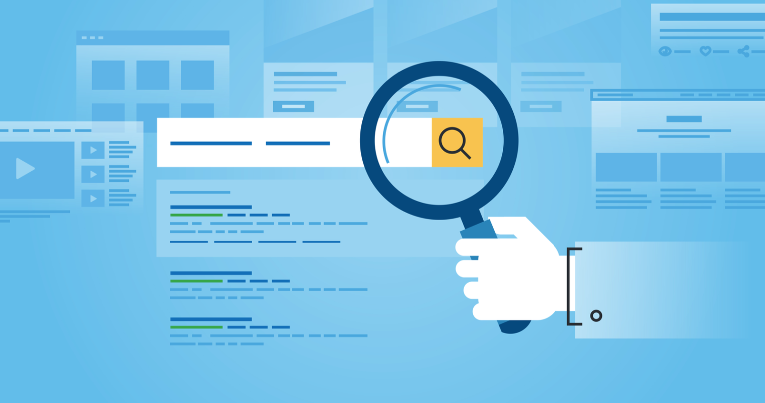 Are Search Engine Ranking Tools Still Useful?