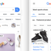 Google to Highlight Best Shopping Deals in Search Results