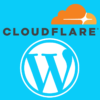 Cloudflare Announces WordPress Caching – Free to $5/month