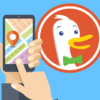 DuckDuckGo Now Has Route Planning Features