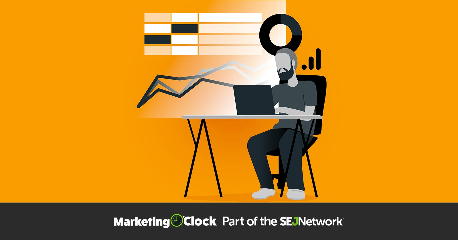 Google Analytics 4 Launches & This Week's Digital Marketing News [PODCAST]