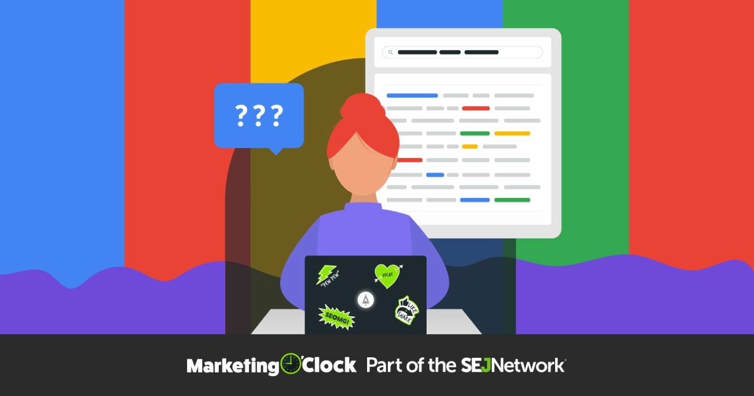 Google Announces Passage-Based Ranking & This Week's Digital Marketing News [PODCAST]