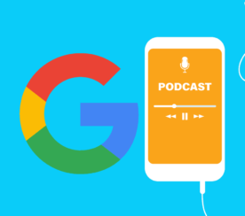 Google Podcasts Manager – Why Podcasters Need This