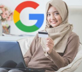 Google Invests in Tokopedia Online Shopping Platform
