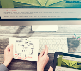 How to Avoid 10 Common Web Design Mistakes That Hurt SEO