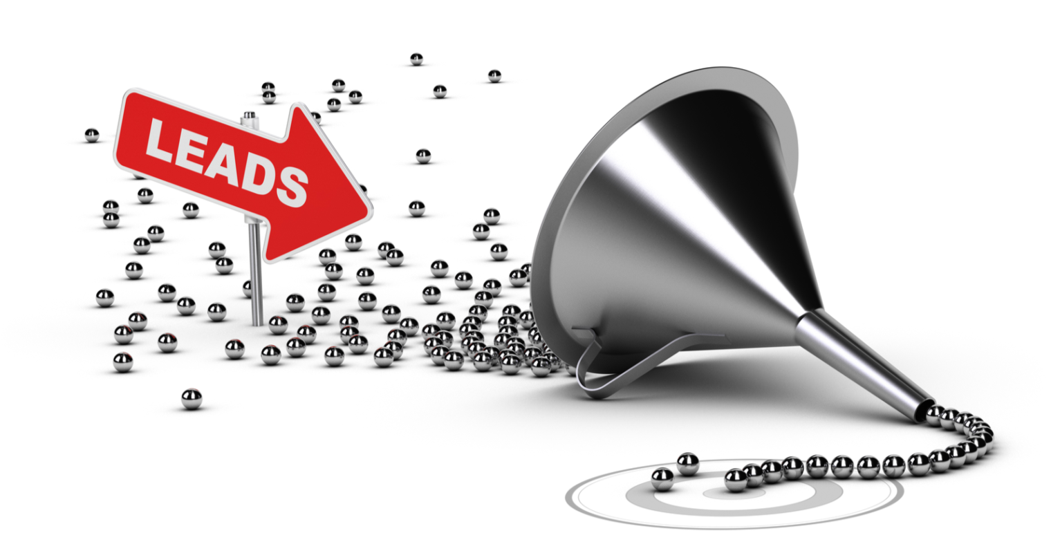 5 Reasons Why Your PPC Leads Are Not Converting