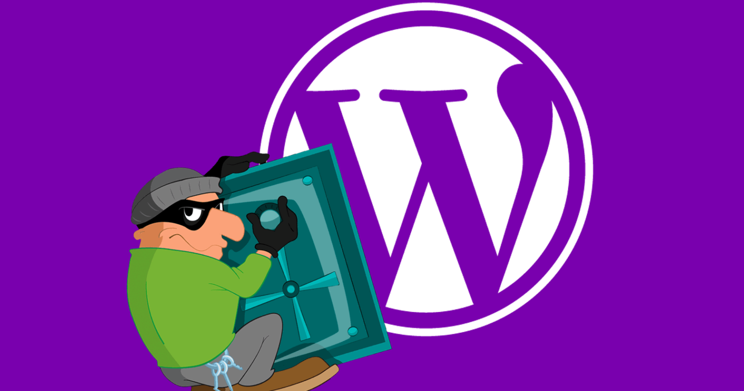 Loginizer WordPress Vulnerability Affects +1 Million Sites