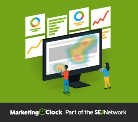 Microsoft Launches Clarity Analytics Product & This Week's Digital Marketing News [PODCAST]