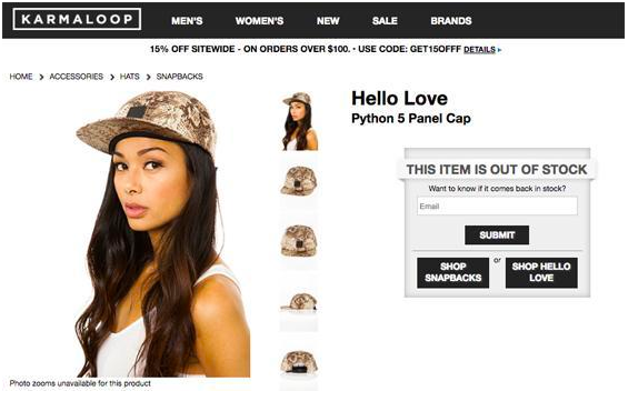 Ecommerce Product Page SEO: 20 Dos & Don'ts