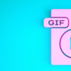 SEO Best Practices When Using GIFs