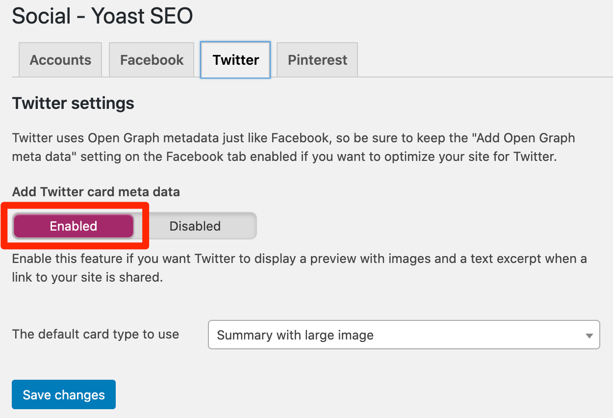 Social-Yoast_SEO-WordPress 1