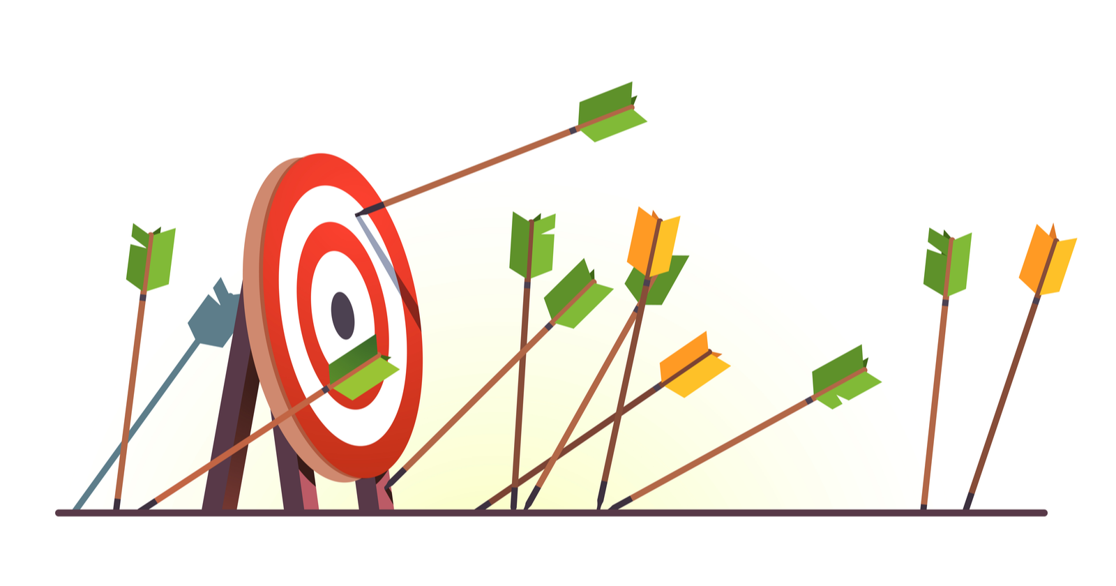 The 10 Most Common SEO Mistakes to Avoid
