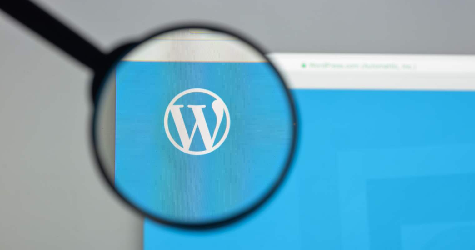 25 WordPress SEO Mistakes to Fix for Better Rankings