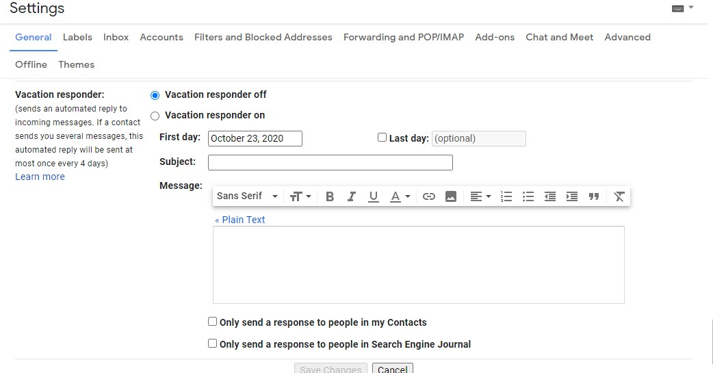 22 Gmail Hacks: Turn Your Inbox Into a Productivity Powerhouse