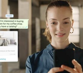 WhatsApp Announces Shopping and Payment Tools for Businesses