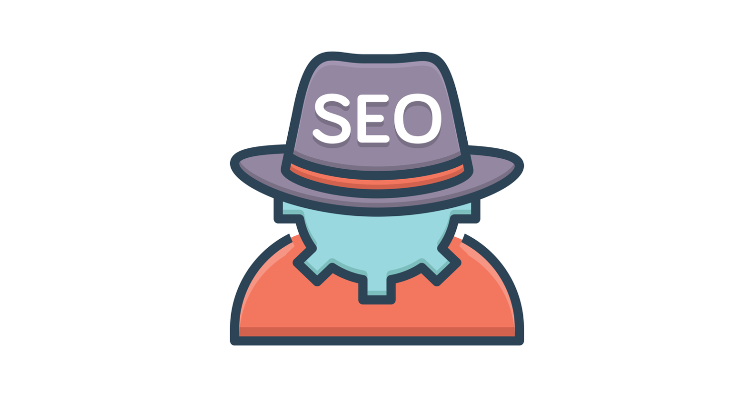 Why It's Time to Retire Black, White & Gray Hats in SEO