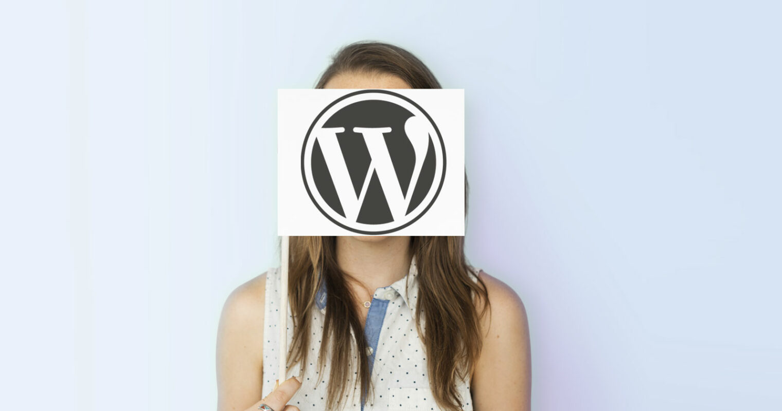 WordPress 5.6 Feature Removed For Subpar Experience