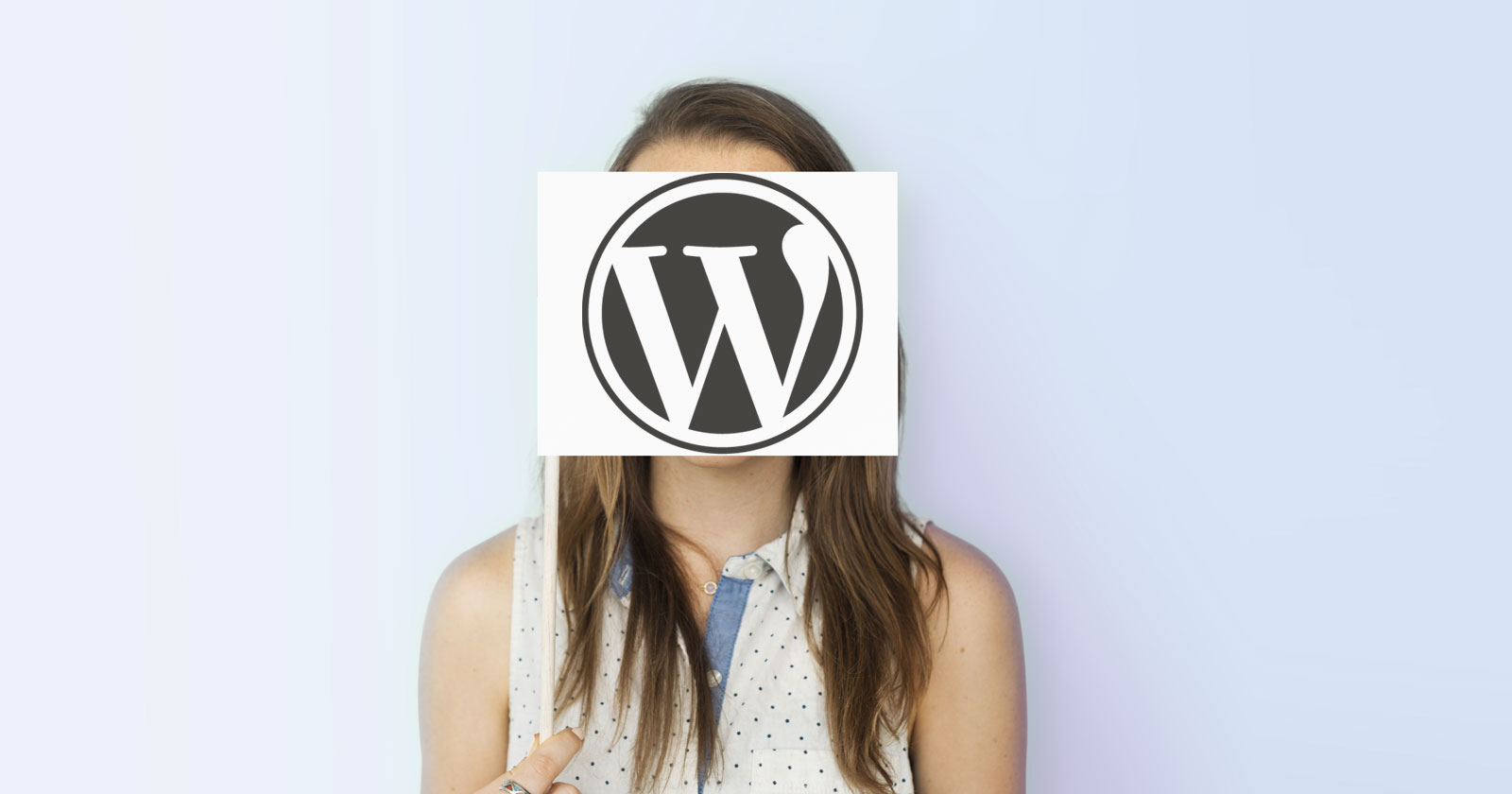 WordPress 5.6 Feature Removed For Subpar Experience - Search Engine Journal