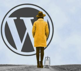 WordPress Gutenberg 9.2 – Dozens of Improvements