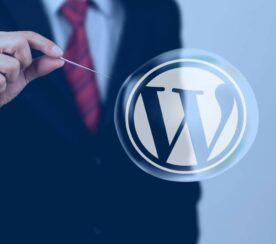 New WordPress Feature Gets Tough Response