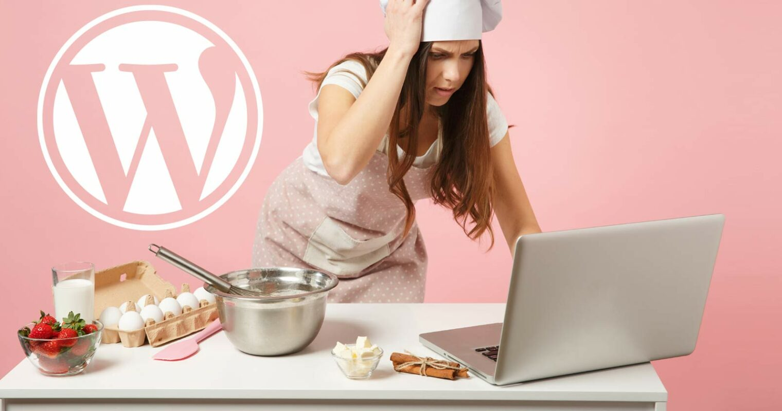 WP Bakery WordPress Vulnerability Affects Millions of Sites
