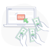 Your Old Paid Search Strategies Are Becoming Extinct: Try These Instead