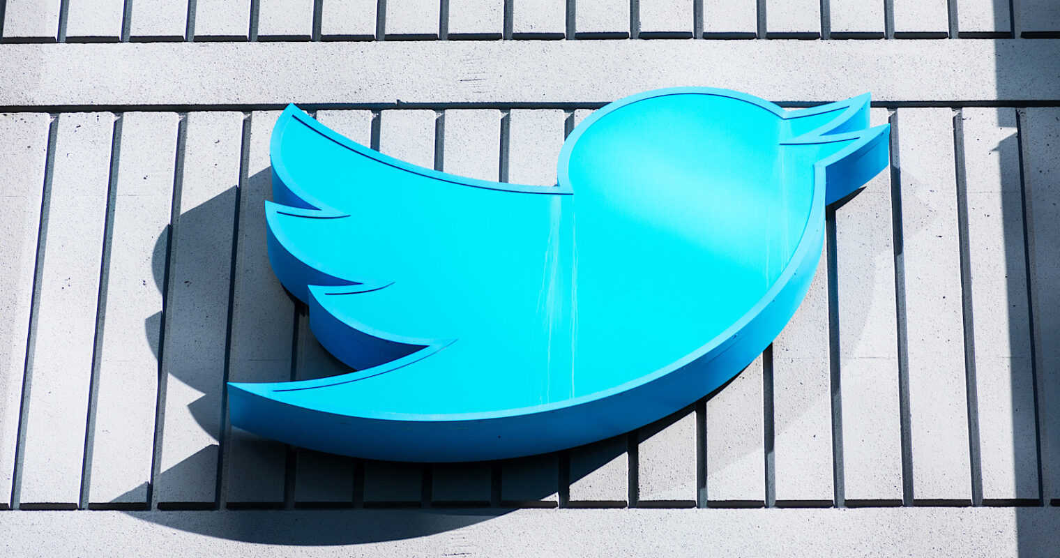 Twitter is Bringing Back Account Verifications