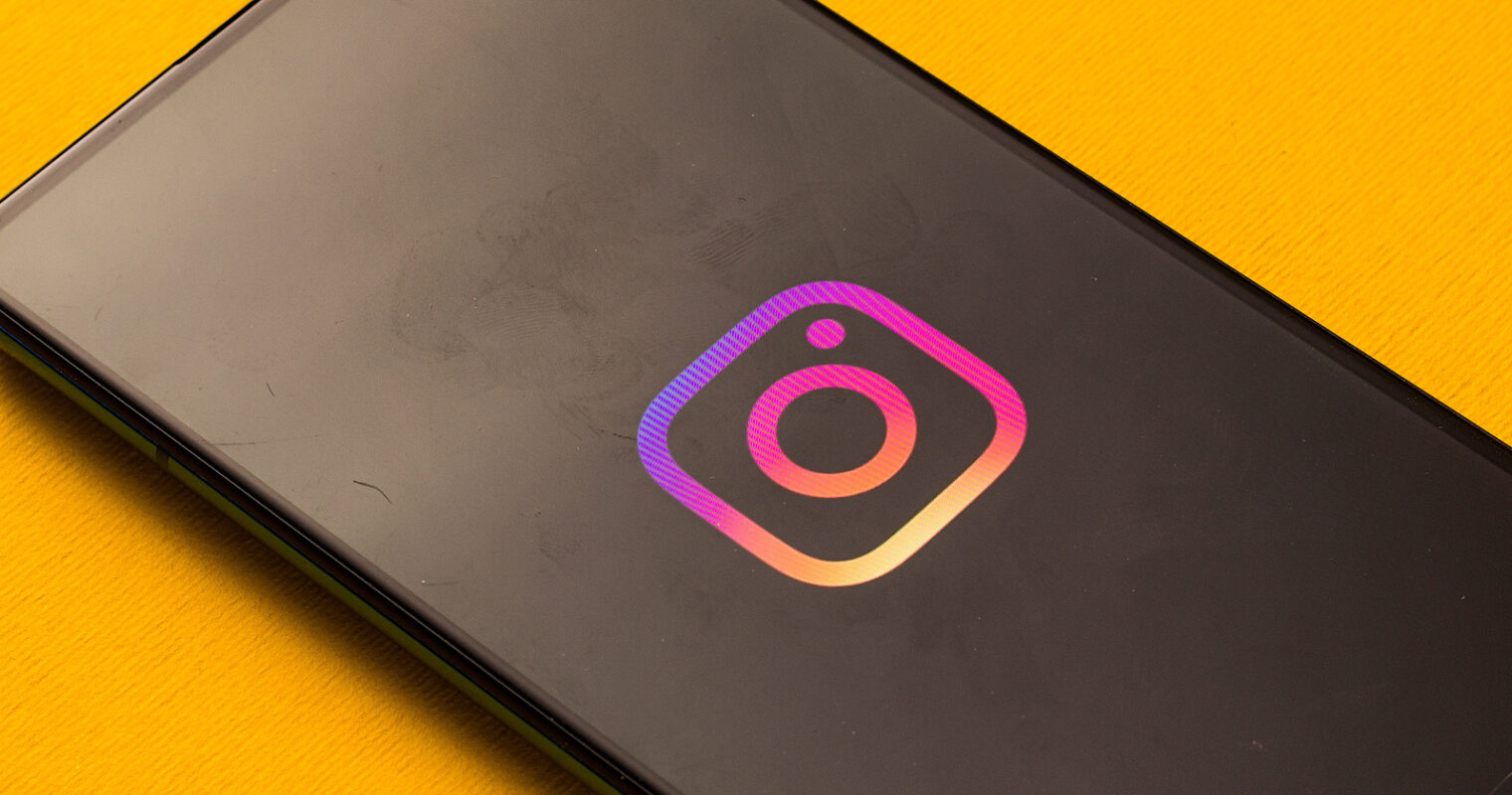 Instagram is Letting Advertisers Create Posts With Users' Accounts