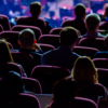3 Steps to Better Content: Power up Your SEO with Audience Understanding