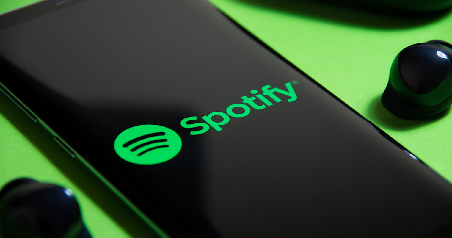 Spotify Expanding Podcast Advertising Options