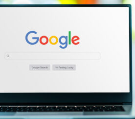 Google Updates Remove Outdated Content Tool