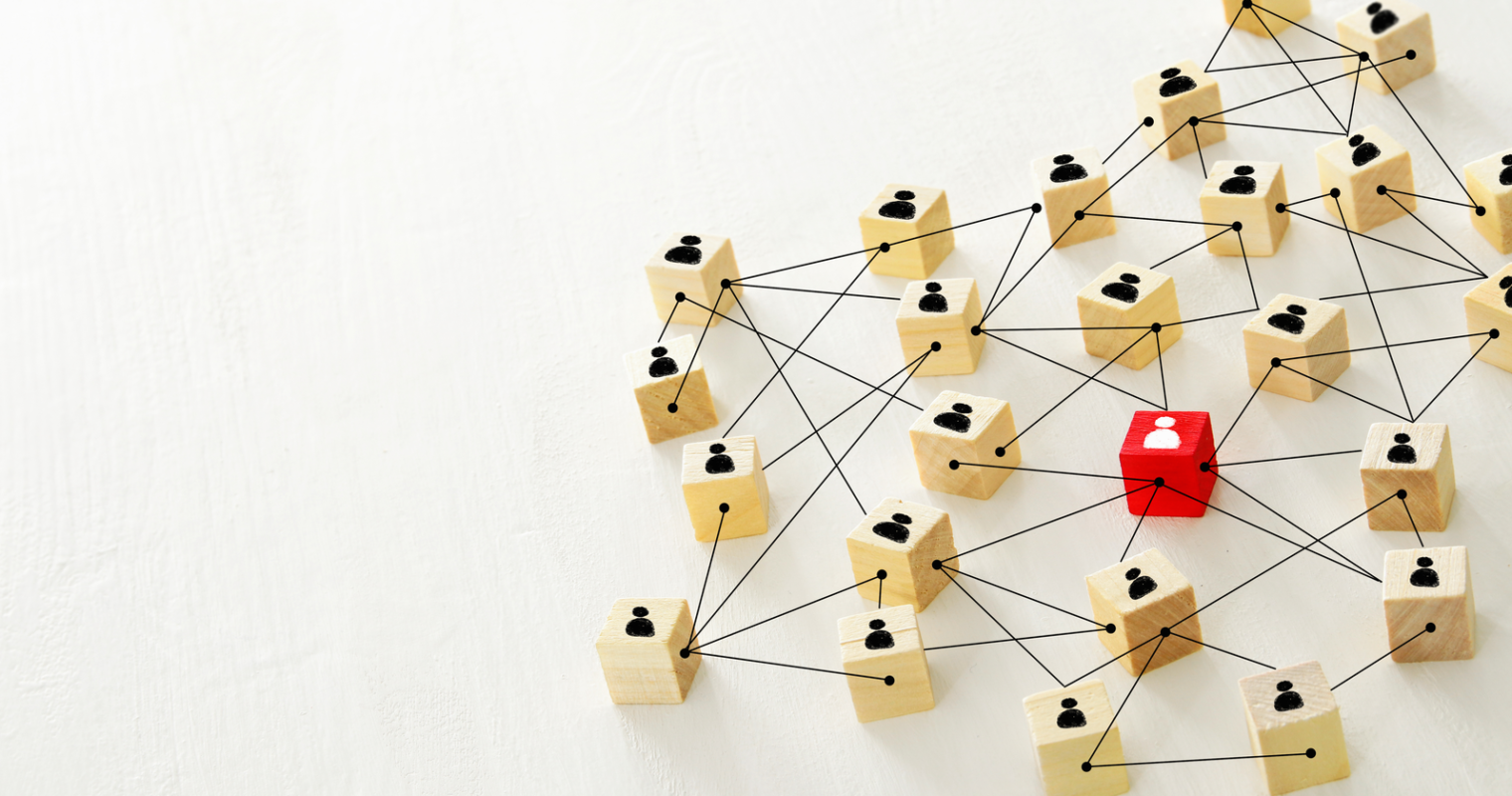 Could You Offer People a Reward or Discounts to Gain Backlinks?