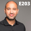 Prime Day Special & Black Friday SEO for eCom sites with Raj Nijjer [Podcast]