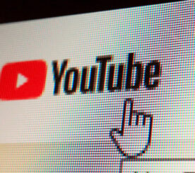 YouTube Algorithm: 6 Questions Answered