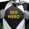 How to Attribute Your Company's Revenue Growth to Your SEO Efforts