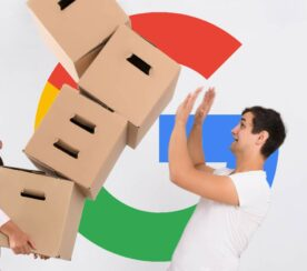 Google on Dealing With Sneaky Use of Expired Domains