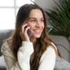 How to Boost PPC ROI with Call Tracking & Conversation Intelligence