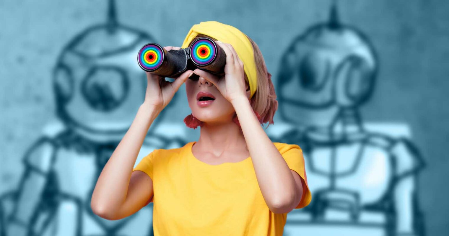 What Is Latent Semantic Indexing and Why It Doesn't Matter for SEO