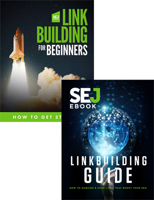 Link Building for SEO: A Complete Guide