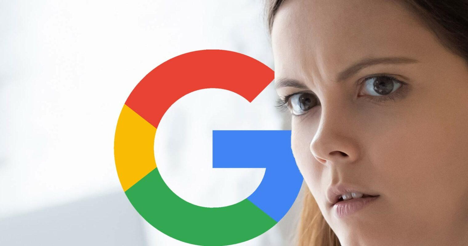 Google Completes Migration of Disavow Tool to Search Console