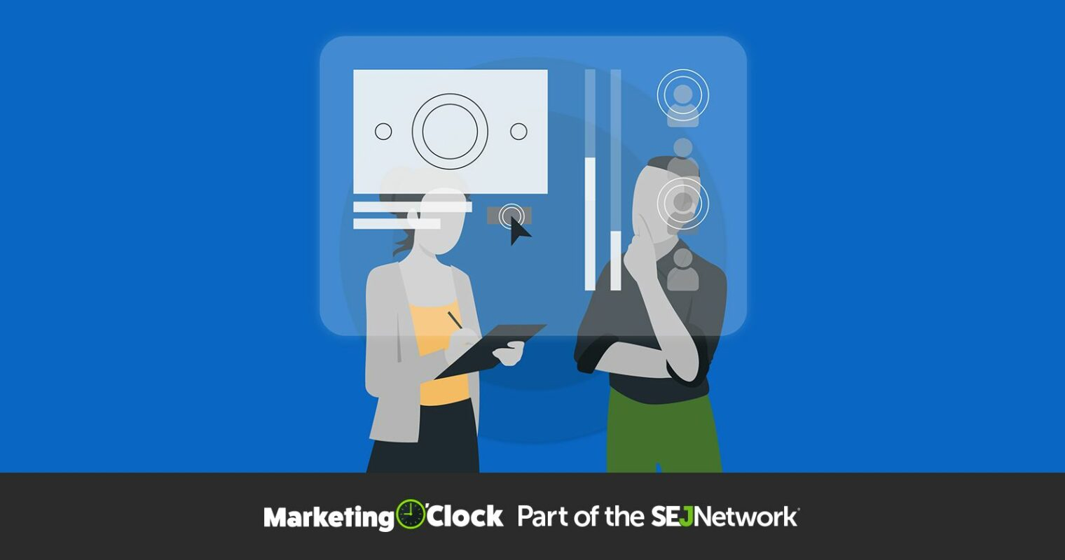 LinkedIn's New Company Engagement Report & This Week's Digital Marketing News [PODCAST]