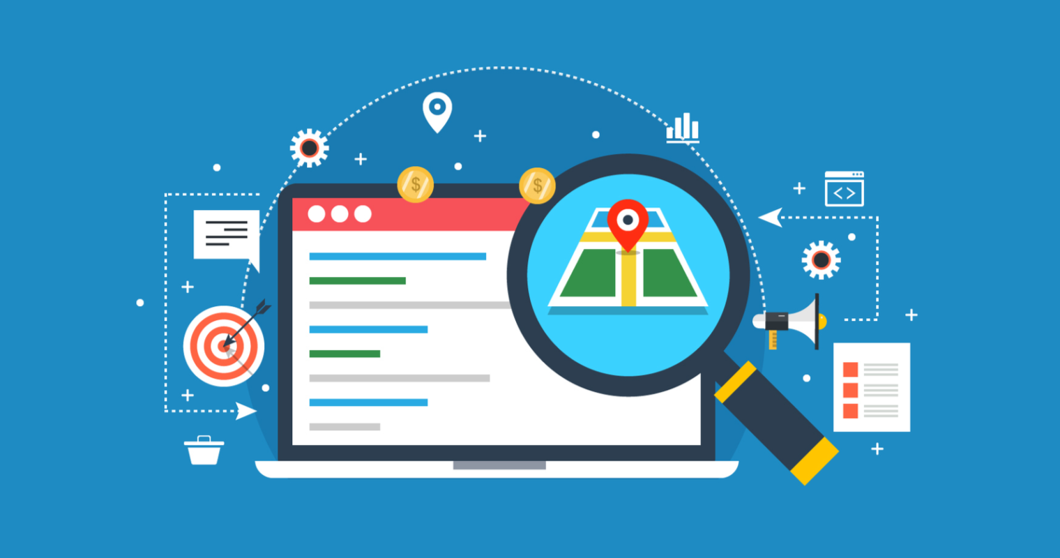 Local SEO Workflows to Better Manage Your Google My Business Listing