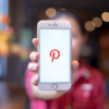 12 Pinterest SEO Tips for High-Traffic Success