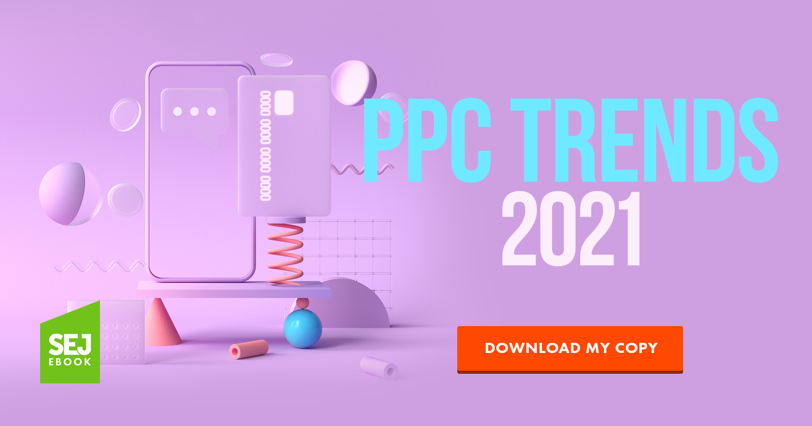 The Biggest PPC Trends of 2021, According to 32 Experts