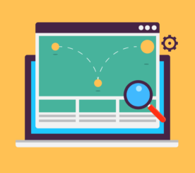 13 Reasons Your Website Can Have a High Bounce Rate