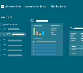 How to Use Microsoft Bing Site Explorer for SEO