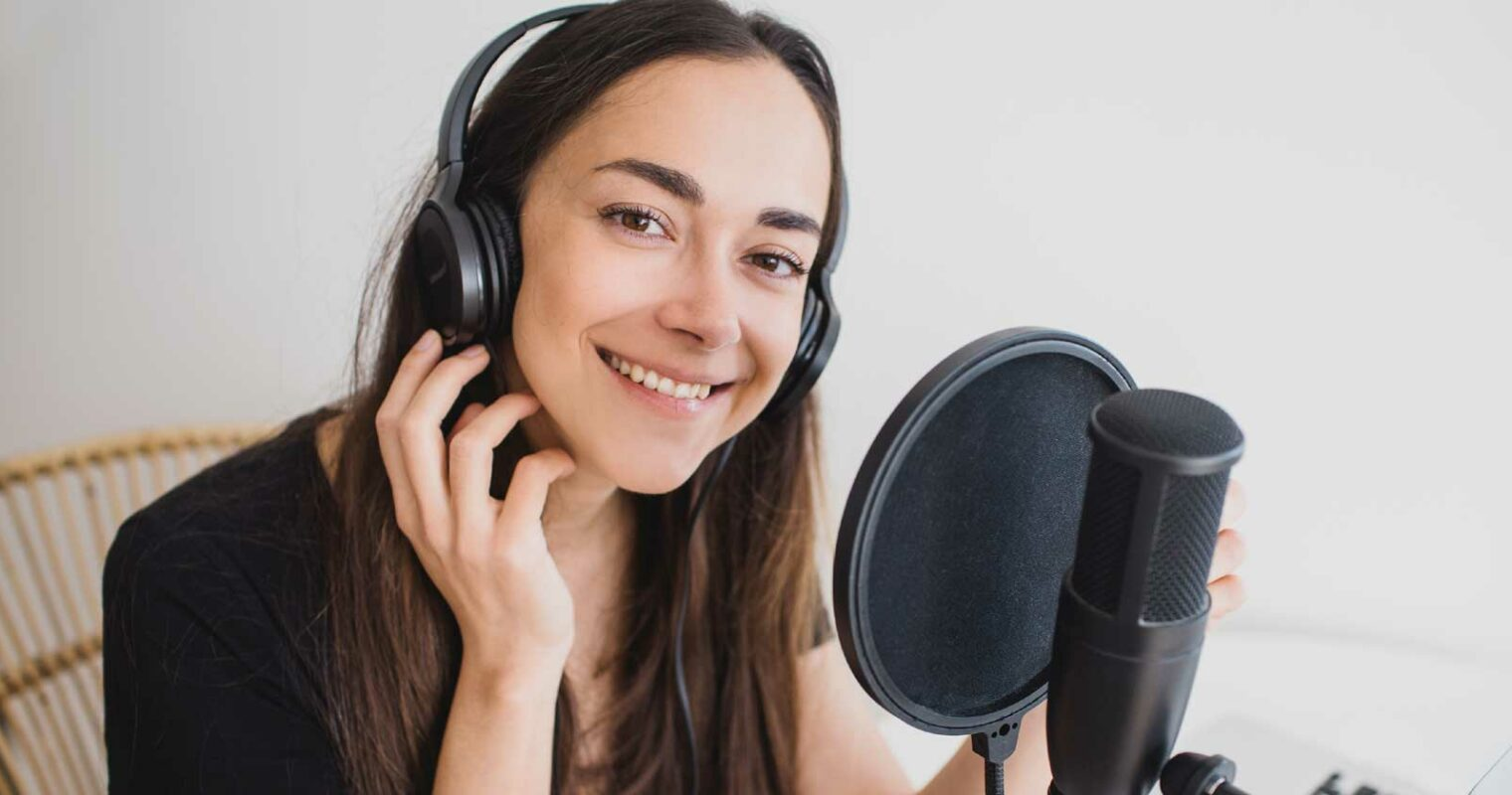 Top 17 SEO Podcasts for 2021