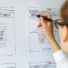 What Google's Quality Rater Guidelines Tell Us About UX