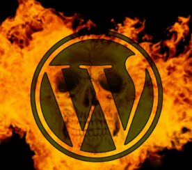 WordPress Ultimate Member Plugin Vulnerability